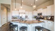 New Homes in Utah UT - Sugar Plum by Ence Homes