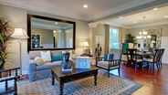 New Homes in - Northridge Estates by K. Hovnanian Homes