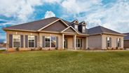 New Homes in - Bakers Farm by D.R. Horton
