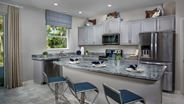 New Homes in Florida FL - Coves of Estero Bay by KB Home