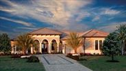 New Homes in - Country Club East at Lakewood Ranch by Lee Wetherington