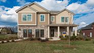 New Homes in Tennessee TN - Meadows at Kimbro Woods by D.R. Horton