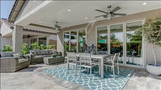 New Homes in Arizona AZ - K. Hovnanian's® Four Seasons at The Manor by K. Hovnanian Homes