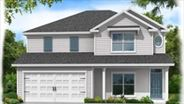 New Homes in - Belmont Glen by Konter Homes