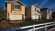 New Homes in - The Bridges by Comstock Homes