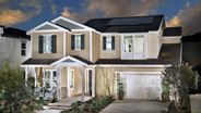 New Homes in California CA - Highglen at Five Knolls by Brookfield Residential
