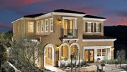 New Homes in California CA - Brighton at Five Knolls by Brookfield Residential