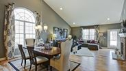 New Homes in - Villas at Trafford Place by K. Hovnanian Homes