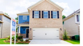 New Homes in - Oakleaf at Stonecrest by Hatteras Communities