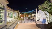 New Homes in Nevada NV - Escala at Inspirada by Pardee Homes