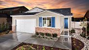 New Homes in California CA - Lunetta at Sundance by Pardee Homes
