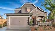New Homes in California CA - Ellingsworth - Chateau Series by Lennar Homes