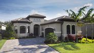 New Homes in Florida FL - Seven Bridges by GL Homes