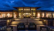 New Homes in Colorado CO - Toll Brothers at Inspiration - Broomfield Collection by Toll Brothers