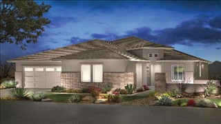 New Homes in - Marbella Vineyards - Evolve by Shea Homes
