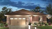 New Homes in Arizona AZ - Desert Intrigue by Shea Homes