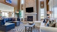 New Homes in Illinois IL - Hanover Estates by K. Hovnanian Homes