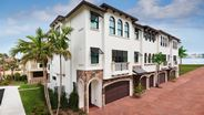 New Homes in Florida FL - Casa Del Mar by K. Hovnanian Homes