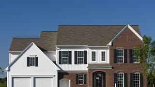 New Homes in - Woodbridge by Charter Homes & Neighborhoods
