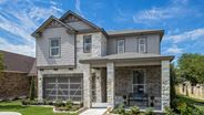New Homes in - Windfield by KB Home