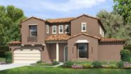 New Homes in California CA - Meadowood by Hallmark Communities