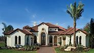 New Homes in Florida FL - Arthur Rutenberg Homes at FishHawk Ranch by Newland Communities