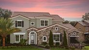New Homes in Florida FL - David Weekley Homes at FishHawk Ranch by Newland Communities