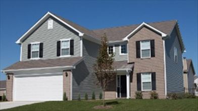 indianapolis new homes directory indianapolis new homes for sale