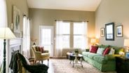New Homes in Maryland - The Reserve at New Windsor by Bob Ward Companies