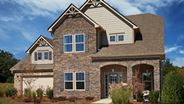 New Homes in North Carolina NC - Meadows at Mirabella by Meritage Homes