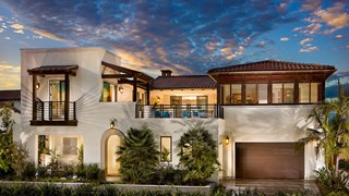 New Homes in California CA - Artesana by Pardee Homes