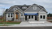 New Homes in Oregon OR - Stonebriar  by Pacific Lifestyle Homes
