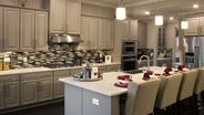 New Homes in North Carolina NC - The Meridians by Meritage Homes