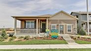 New Homes in Colorado CO - Turnberry by D.R. Horton