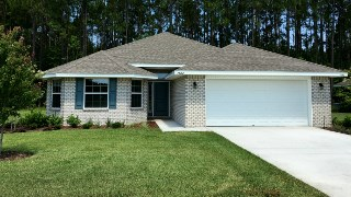 New Homes in Florida FL - Lumber Creek by Adams Homes