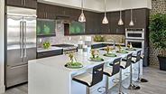 New Homes in Arizona AZ - Gallery by K. Hovnanian Homes
