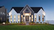 New Homes in - Line K at Willowsford Windmill by K. Hovnanian Homes