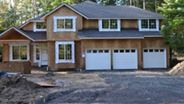 New Homes in Washington WA - Appletree Point by Capstone Homes Inc.