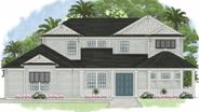 New Homes in Florida FL - Palencia by CornerStone Homes