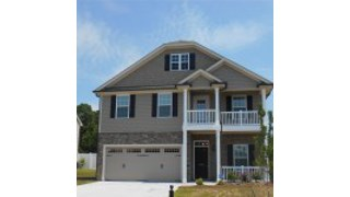 New Homes in - Planters Walk  by Shugart Enterprises, LLC