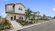 New Homes in - Fort Dessau by D.R. Horton