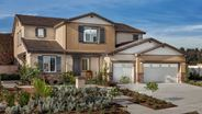 New Homes in California CA - Orchard by Lennar Homes