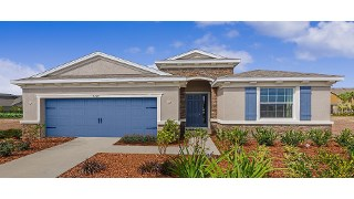 New Homes in Florida FL - D.R. Horton  at Waterset by Newland Communities