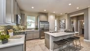 New Homes in Florida FL - University Village by Medallion Homes