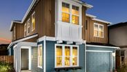 New Homes in - The Dunes - Beach House by Shea Homes