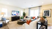 New Homes in Nevada NV - Vistaview by Warmington Residential