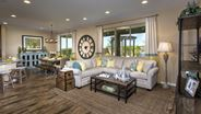 New Homes in - Mountain Vail Reserve II by KB Home