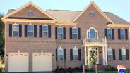 New Homes in - Clarksburg Village (Single Family Homes) by Craftmark Homes