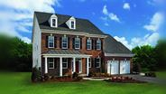 New Homes in - Reservoir Estates by Craftmark Homes