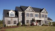 New Homes in - Walnut Creek by Craftmark Homes